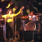 The Turtles at The Fillmore East, 1968