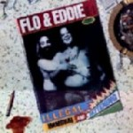 Flo & Eddie: Two More Albums on One CD!