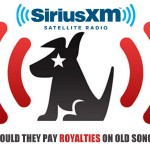 States jump on the SiriusXM lawsuit bandwagon