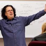 Icons Teach Children Well at Collegiate Schools of Rock