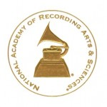"""""""Happy Together"""" Enters Grammy Hall of Fame"""