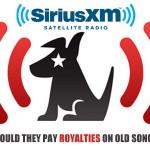 States jump on the SiriusXM lawsuit bandwagon